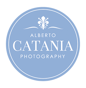 Alberto Catania Photography Logo