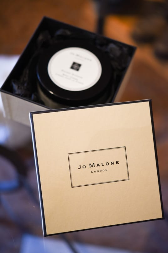 Jo Malone Bodylotion